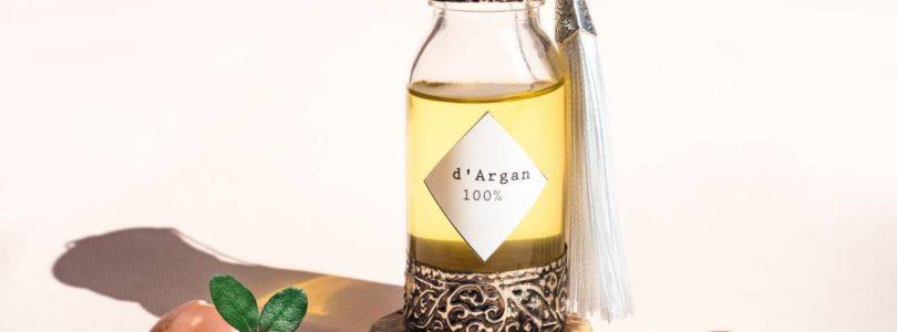 Maroc Argan, boutique en ligne spécialisée dans la cosmétique orientale bio