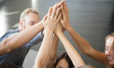 Team Building Provence : des activités séminaires et team building originaux pour entreprise