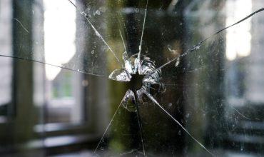 Votre vitrier à Paris