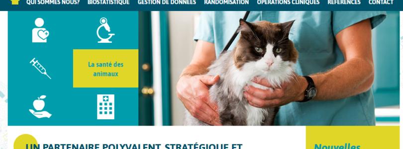 Atlanstat : une société spécialisée dans la recherche et le développement des cliniques