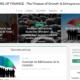 SHAKING UP FINANCE : la plateforme idéale pour des connaissances en finance