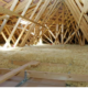 Les Eco-bâtisseurs : pour des maisons écologiques