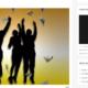 Motiver ou se motiver au 21e siècle grâce à internet : le cas du site internet Motivez-Vous