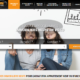 Trouvez facilement une maison neuve avec Visite Online