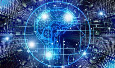 Hitech World, l'univers de la technologie
