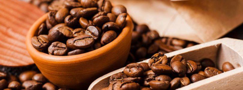 La Brulerie d'Alré, une boutique en ligne de café haut de gamme