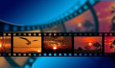 Frserie, le numéro 1 des séries TV en streaming gratuit