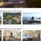 Découvrez les meilleures offres immobilières du monde