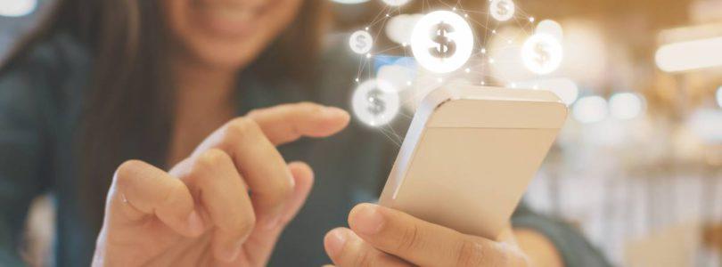 Revenu-automatique, le site d'astuces et de conseils sur les revenus passifs