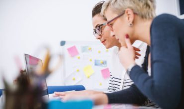 Portify, l'entreprise de portage salarial pour créer sa start-up en restant salarié