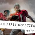 Tipster Paris Sportifs, le site de pronostics fiable