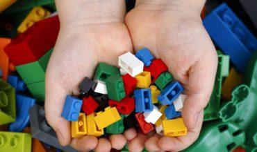 Ruedelabrique, votre guide d'achats LEGO