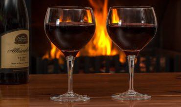 Wine Cab, votre solution de tourisme autour du vin
