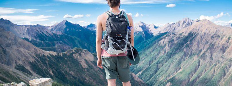 Nos incontournables, guide de voyage indépendant