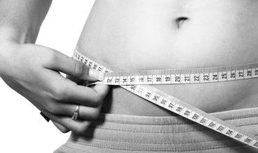 1régime.fr, le blog sur le perte du poids