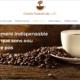 Tests et comparatifs des meilleures machines à café
