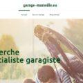 Bien choisir son garagiste à Marseille