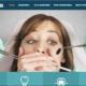 S'informer un peu plus sur la phobie du dentiste