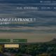 Aller en aventure en France