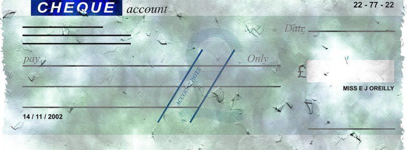 Découvrez les possibilités du chèque cadeau
