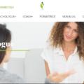 Psychologue et coach francophone à Barcelone