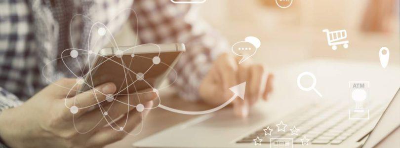 SEMJuice, des stratégies de netlinking pour booster votre référencement web