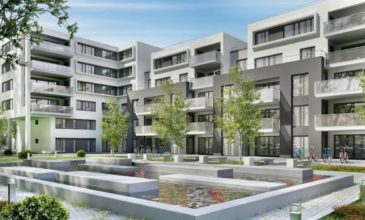 Programme neuf immobilier, le spécialiste de l'immobilier neuf