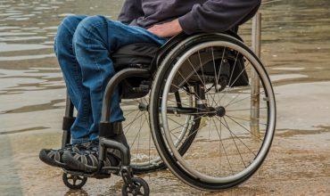 Talents Handicap : Forum en ligne pour les candidats en situation de handicap