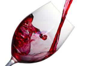 Découvrez le Vin Social Club