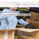 All-products.fr : All Products, le spécialiste de joints d'étanchéité en élastomère et en plastique