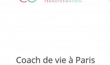 Badra Kribi: le coach qu'il faut pour un changement de vie