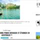 Un blog pratique pour trouver votre destination de voyage