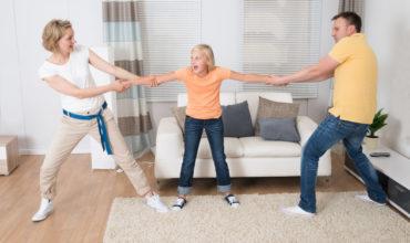 Besoin d'établir un lien de parenté? Effectuez un test ADN!