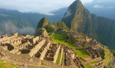 Terres des Andes, voyage en Amérique latine