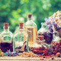 Naturopat, pour être en harmonie avec soi-même et se soigner au naturel