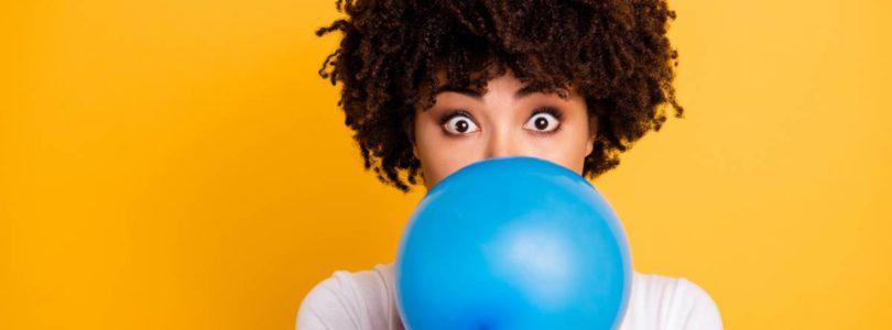 Des ballons gonflables publicitaires et personnalisés pour sublimer vos fêtes