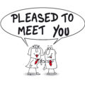 Datelove, agence matrimoniale en Belgique
