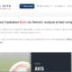 Test et avis sur le site de paris sportif Bwin et de son bonus