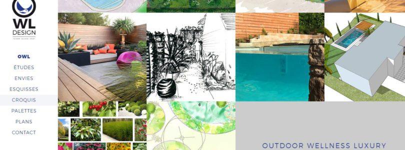 Owl Design : votre partenaire de référence