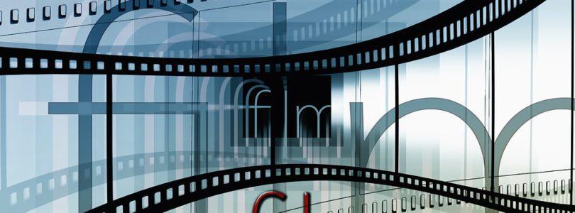 Streamay, site de streaming pour films et séries en tout genre