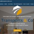 Transports & Co, le meilleur des transporteurs