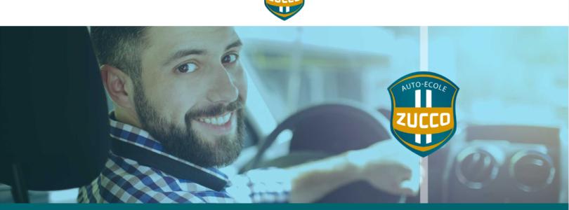 Votre meilleure option pour avoir votre permis de conduire