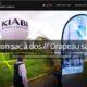 Ballons publicitaires pour une campagne street-marketing réussie