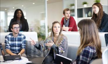 Le Lodan Club, le creuset d'échange des chefs d'entreprises
