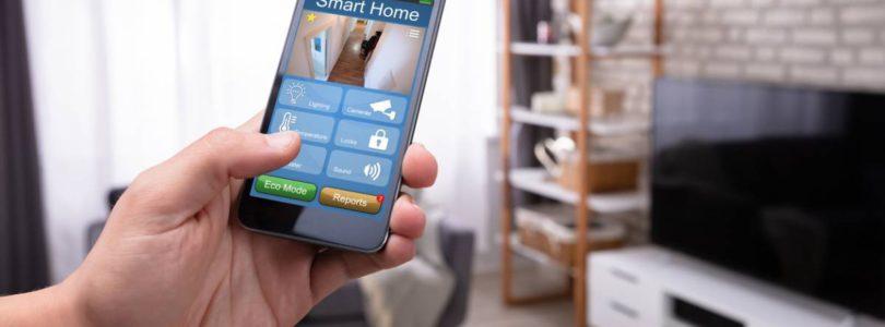 M2M Information: la technologie pour améliorer votre quotidien