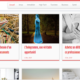 Arobase Com, blog d'informations pratiques