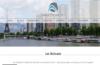Service de location de bateaux privatisés à Paris