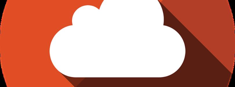 Hiboox, votre hébergeur d'images et de photos de qualité