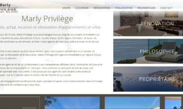 Marly Privilège