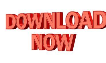 Téléchargement d'applications et de logiciels